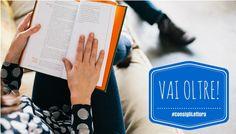 Tre libri da leggere se vuoi fare della scrittura il tuo mestiere