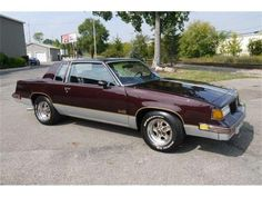 Search Results for 0-9999 Oldsmobile 442, page 1 of 35, image:not ...