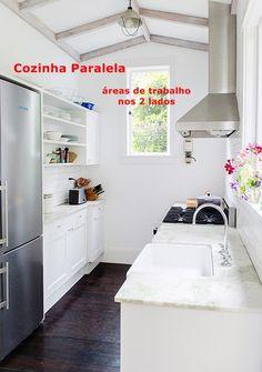 cozinha-paralela