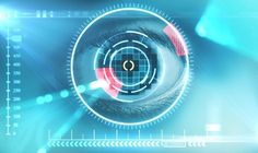 The Future of Biometric Authentication