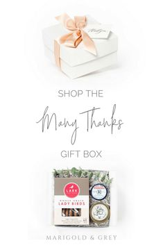 446 Best Wedding Planner Gifts Marigold Grey Images On Pinterest In 2018 Giveaways Welcome And