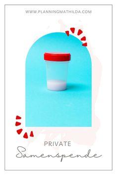 Statt bei einer Samenbank Sperma zu kaufen, kann eine Solomama auch eine private Samenspende verwenden, um schwanger zu werden. Rechtlich gibt es allerdings einiges zu beachten. Wie du dir deinen Kinderwunsch als Solomutter mit Samenspender erfüllen kannst, zeigt dir dieser Erfahrungsbericht einer Single Vom by Choice. Co Parenting, Alternative, How To Get Pregnant, Birth Certificate, Pregnancy Test, Instagram Posts, Trying To Conceive, First Names, Coparenting