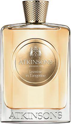 Atkinsons Jasmine in Tangerine Eau de Parfum - 100ml -  - Barneys.com