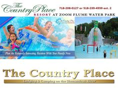 Opt the country place resort to arrange wonderful day party 718-208-0127