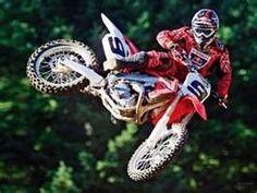 Metal Mulisha T-Shirt Tee IGNITE TEE HOT PINK Motocross Enduro Cross Top