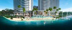 Apartamento Miami Beach, Miami Beach, AP2361 - Private Imoveis http://www.privateimoveis.com/imovel/Apartamento-1-dormitorios/Miami-Beach/Miami-Beach/AP2361