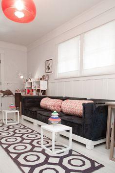 84 Best Long High Windows Images Bed Room Blinds Doors