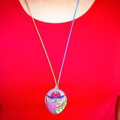 #peopleworthmeeting #paintingstone #owl #sun #summer #accesories #gift #shopping #taki #kolye #love #lovely #ask #sezonuactik #yaz #geldi #uretmek #produce #izmir #turkey #istanbul #ankara #bodrum #hediyelik #tasboyama #taşlarım #life #beautiful