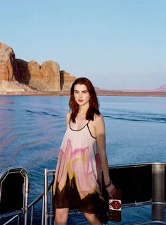 Sunrainey » URBAN OUTFITTERS stylebook May 2012 ( 47 pictures )