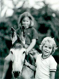 Kiefer Sutherland Personal Life | ... Kiefer Sutherland's Childhood - MySpace, Kiefer Sutherland : People
