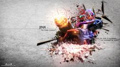 Jinx Wallpapers  Wallpaper  1600×900 Jinx Wallpaper (43 Wallpapers) | Adorable Wallpapers