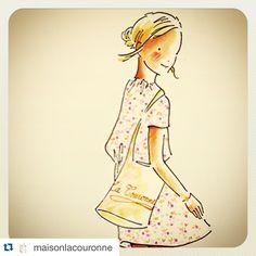 #Repost @maisonlacouronne with @repostapp. ・・・ Merci pour ce concours. Plein de poésie et ces minis @maisonlacouronne Gagnez un mini et une jolie carte #brigittemercadier sur le blog : ➡️➡️➡️➡️As de trèfle et 7 de cœur (astrefle7coeur.over-blog.com) ... #concours #mini #médaille #bijoux #carte #maisonlacouronne #brigittemercadier #astrefle7coeur
