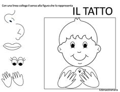 tatto.png (1519×1165)