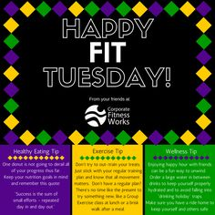 Fit Tuesday #exercises #fattuesday #workout #fittuesday