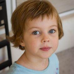 toddler bangs - Google Search