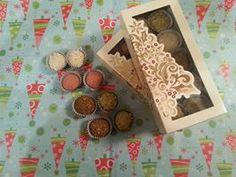 Brigadeiro Luxury Chocolate ##Gift Box.