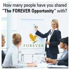 A SUPPLEMENTARY BUSINESS OR NEW CAREER part time or full time.  I am looking for 6 people who are not happy with mediocrity and their Status Quo. People who are looking for something better to not only change their lifestyle But the lifestyle of others too.  To take advantage, join & partner with a Global Company, The Forever Living Products, in one of the fastest growing industries in the world, the health & beauty industry. With a minimum capital & low risk.  If you are such a one please…