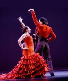 Google Image Result for http://www.dancestudiolife.com/wp-content/uploads/2010/12/ensemble-espanol.jpg