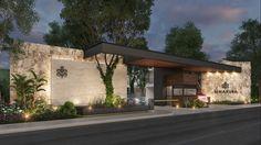 casa-sola-residencial-en-venta-en-temozon-norte-merida-18525.jpg (1366×768)