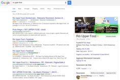 Virtual Tour e Google Business View