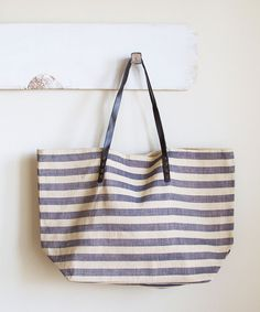 Campbell Tote