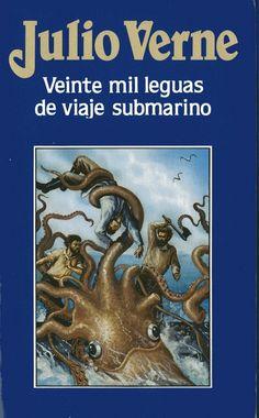https://www.google.es/search?q=julio verne 20000 leguas de viaje submarino