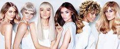 Schwarzkopf Professional Hair Care - Blondme @bayterracehairdesign