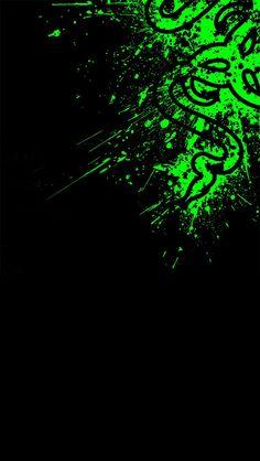 35 Gambar Wallpaper for Iphone Gaming terbaru 2020 System Wallpaper, Screen Wallpaper Hd, 4k Gaming Wallpaper, Mobile Wallpaper Android, Iphone Homescreen Wallpaper, Black Phone Wallpaper, Phone Wallpaper Design, Glitch Wallpaper, Apple Wallpaper Iphone