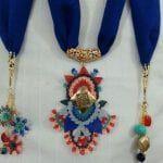 100+ En Güzel İğne Oyaları - Mimuu.com Jewelry, Jewlery, Jewerly, Schmuck, Jewels, Jewelery, Fine Jewelry, Jewel, Jewelry Accessories
