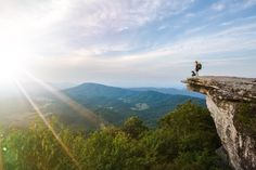 The Top 10 Places To Catch A Sunset In Virginia