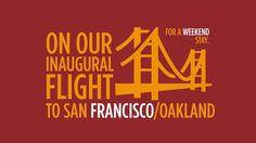 Escape from Alcatraz Contest, Friday, June 7