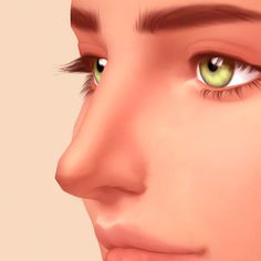 roman and greek nose presets by squeamishsims hello a lovely anon asked for a greek nose preset and i decided to make a roman one too! these were created for male frame so look a lil funky on females. Sims 4 Mm Cc, Sims Four, Sims 4 Body Mods, The Sims 4 Skin, Sims 4 Cas, Sims 4 Houses, Sims 4 Clothing, Sims 4 Cc Finds