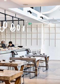 "[Tetsujin Emporium](http://tetsujin.com.au/?utm_campaign=supplier/|target=""_blank"") in Melbourne by [Architects EAT](http://eatas.com.au/?utm_campaign=supplier/|target=""_blank"")."