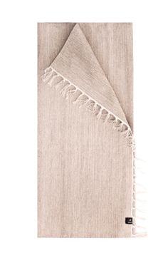 Himla Särö-matto, 140x200 cm