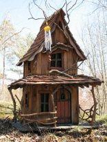 garden shed idea