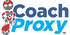 Outside Our Bubble debuts CoachProxy for Tiffin motorhomes | RV Daily Report