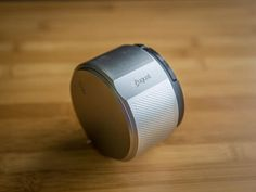 August Smart Lock: review - CNET