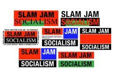 bureauborsche.com content 2-projects 128-slam-jam 5-alternative-concepts 1-alternative-concepts slamjam45.jpg
