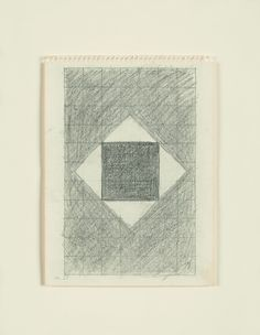 Dan Van Severen Potlood op papier 24 x 17,5 cm Artist Painting, Dan, Artists, Drawings, Frame, Home Decor, Paper, Kunst, Picture Frame