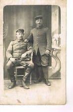 WWI Photo No.046