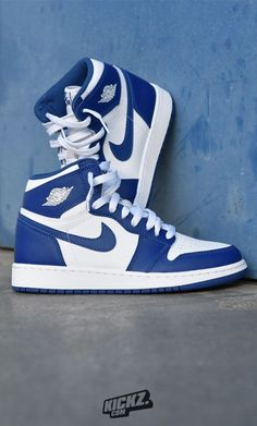 acd2a7b1395c jordans12 39 on. Girls SneakersJordans ...