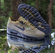 86 Best Nike Air Max Sneaker Collection images in 2019