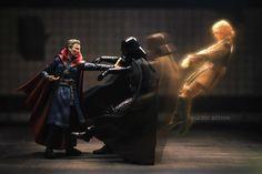 Strange Vader copy-3
