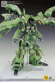 Gundam, Custom Build, Gunpla, Model Kit, Mokit, Hg, Mg, Rg, Pg, Scale