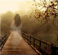 STORY STARTER: Although _________ did not believe in ghosts, it was hard to dismiss the occasional appearance and disappearance of the girl in the white chiffon dress.**Common Core State Standards: L1, W3, W10, SL4 (uses clauses/transitions/commas, writes routinely within time frames, uses adequate volume) Lesson link: pinterest.com/... (Photo source link provided below) Have longer lessons delivered to your inbox monthly by clicking http://elaseminars.com/opt-in-1.htm