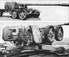 128 mm PaK 44