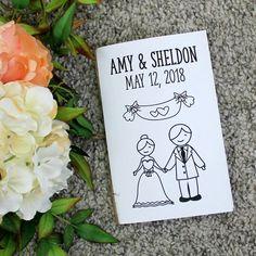 Kids Wedding Activities Kids Wedding Favors Kids Wedding | Etsy Kids Wedding Favors, Wedding Games, Wedding With Kids, Wedding Book, Diy Wedding, Wedding Reception, Kids Activity Books, Activities For Kids, Personalized Favors