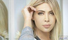 نوال الزغبي تستعد لإصدار أغنية رومانسية جديدة: كشفت الفنانة اللبنانية نوال الزغبي، أنها تنوي إطلاق أغنية رومانسية باللهجة الخليجية، خلال…