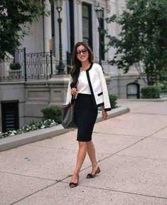 Delírios Cotidianos: Dicas de moda e beleza : 6 inspirações de looks para arrasar na balada Jeans Casual, Office Looks, All Star, Ideias Fashion, Your Style, Blazer, Skinny, Outfits, Clothes