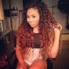 Gorgeous girl Aaleeyah petty